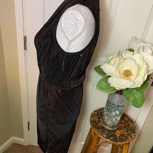 RACHEL Rachel Roy Dresses - New Rachel Roy Dress